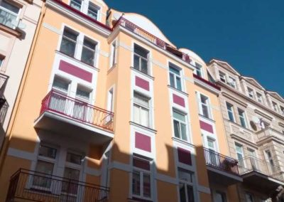malovani-fasady