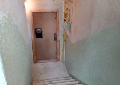 malovani-schodiste