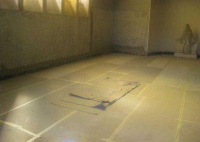prikrivani-podlahy-nabytku